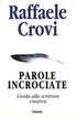 Parole incrociate